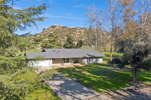 Photo of 25909 N Lake Wohlford Rd, Valley Center, CA 92082 (MLS # 200004321)
