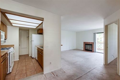 Tiny photo for 9428 Twin Trails Dr. #201, San Diego, CA 92129 (MLS # 200045321)
