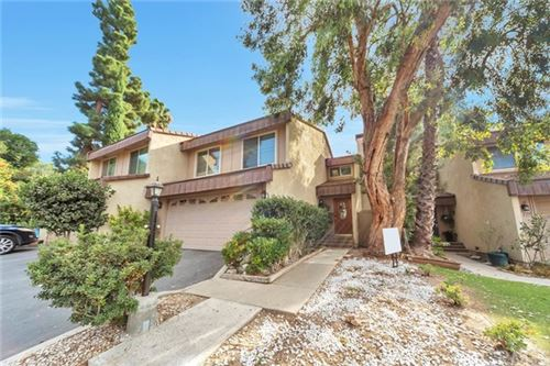 Photo of 1554 Holly Court, Thousand Oaks, CA 91360 (MLS # BB20234321)