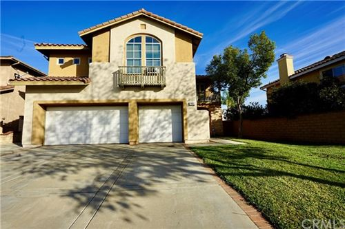 Photo of 7121 Terni Place, Rancho Cucamonga, CA 91701 (MLS # IG20247321)