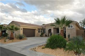 Photo of 80123 Queensboro Drive, Indio, CA 92201 (MLS # IV19173321)