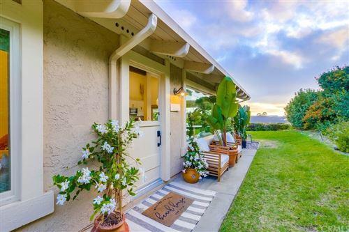 Photo of 511 Avenida Adobe, San Clemente, CA 92672 (MLS # OC21192321)
