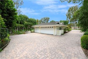 Tiny photo for 660 Green Acre Drive, Fullerton, CA 92835 (MLS # PW19144321)
