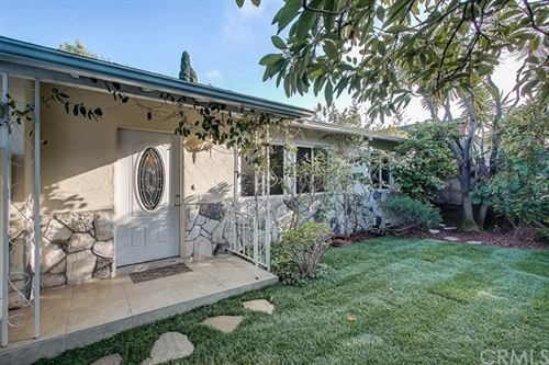Photo of 10734 National Place, Los Angeles, CA 90034 (MLS # SB20066321)