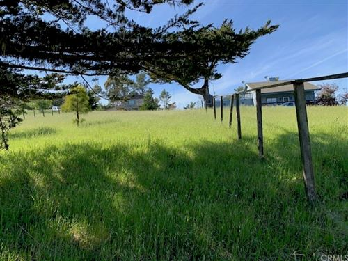 Photo of 3275 Gleason St, Cambria, CA 53923 (MLS # SC20080321)