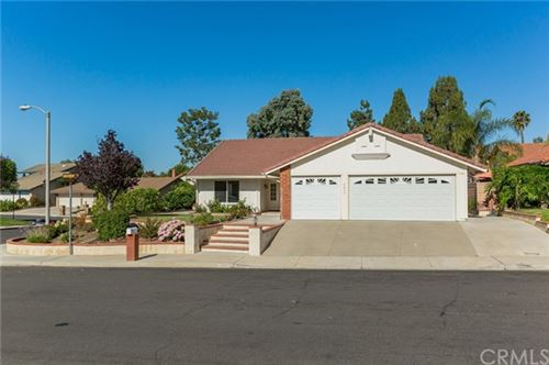 Photo of 3611 Gingerwood Court, Thousand Oaks, CA 91360 (MLS # TR20162321)