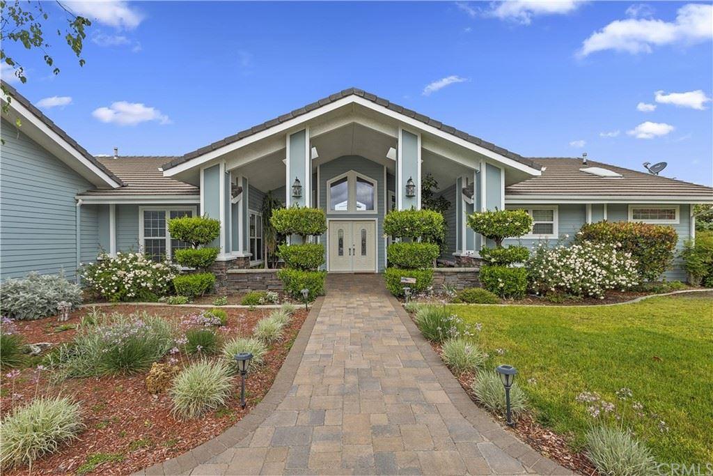 34807 Olive Tree Lane, Yucaipa, CA 92399 - MLS#: CV21110321
