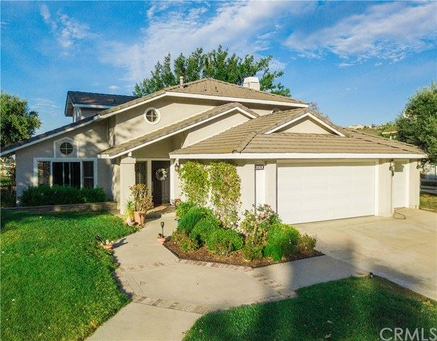 16810 Lake Knoll, Riverside, CA 92503 - MLS#: IV21076321