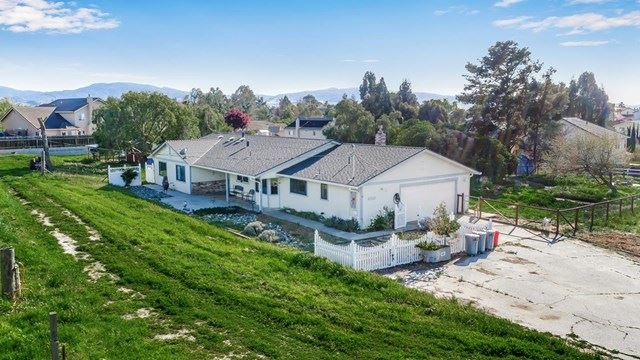 1613 Hillcrest Road, Hollister, CA 95023 - #: ML81788321