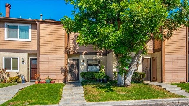1941 N Tustin Street #12, Orange, CA 92865 - MLS#: OC20147321