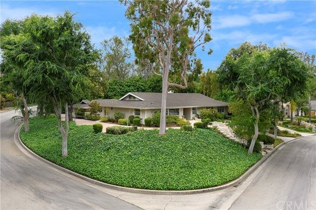 Photo for 660 Green Acre Drive, Fullerton, CA 92835 (MLS # PW19144321)