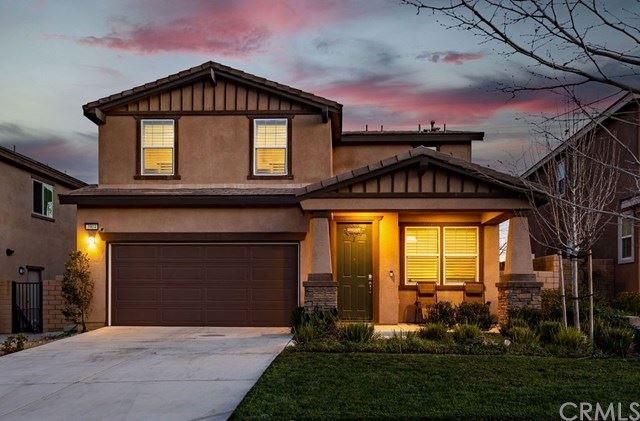 3904 Rosena Ranch Road, San Bernardino, CA 92407 - MLS#: PW21036321