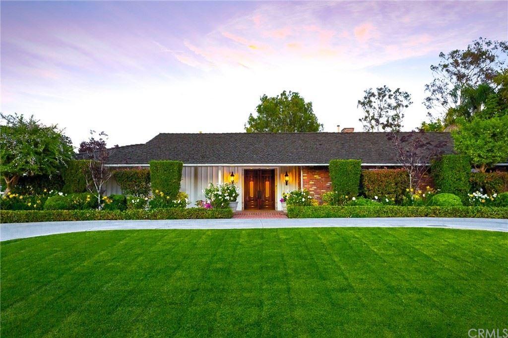 1460 El Mirador Avenue, Long Beach, CA 90815 - MLS#: PW21141321