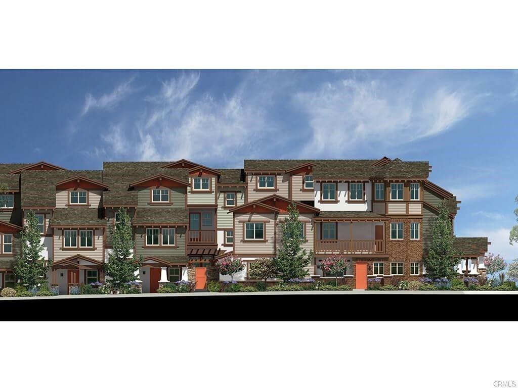 11765 Hadley Street, Whittier, CA 90602 - MLS#: PW21166321