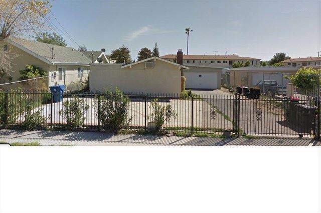 12778 Judd Street, Pacoima, CA 91331 - MLS#: SR20118321