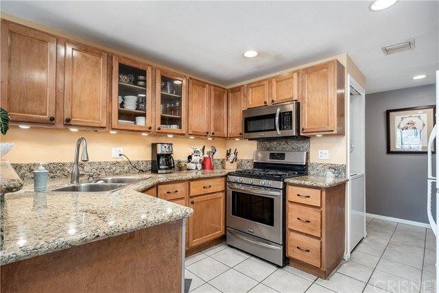 11531 Riverside Drive #205, Valley Village, CA 91602 - MLS#: SR20181321