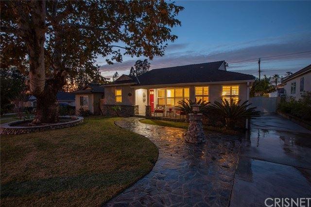 1505 Western Avenue, Glendale, CA 91201 - #: SR21005321