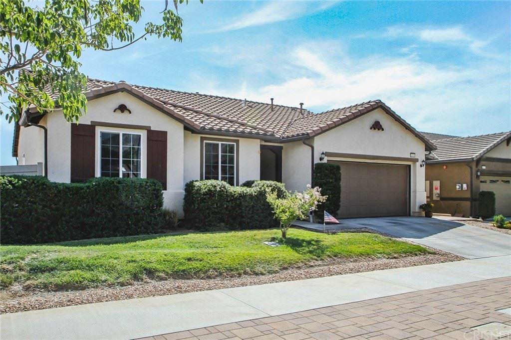 13151 Wheeler Avenue, Sylmar, CA 91342 - MLS#: SR21159321