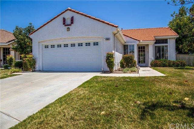 29088 Paradise Canyon Drive, Menifee, CA 92584 - MLS#: SW20093321