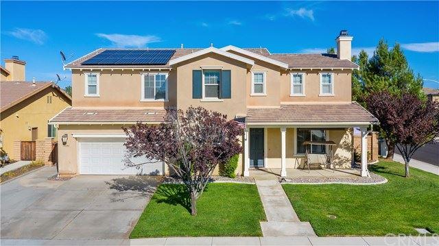 35090 Cedar Ridge Court, Winchester, CA 92596 - MLS#: SW20112321