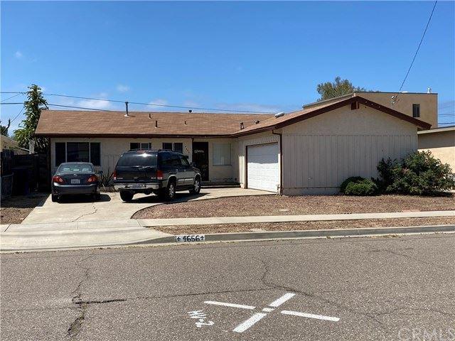 4656 Pocahontas Avenue, San Diego, CA 92117 - #: SW21082321