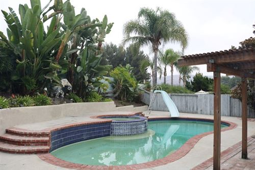 Photo of 2092 Shady Brook Drive, Thousand Oaks, CA 91362 (MLS # 220010322)