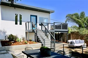 Photo of 1733 Kilbourn Street, Los Angeles, CA 90065 (MLS # 819004322)