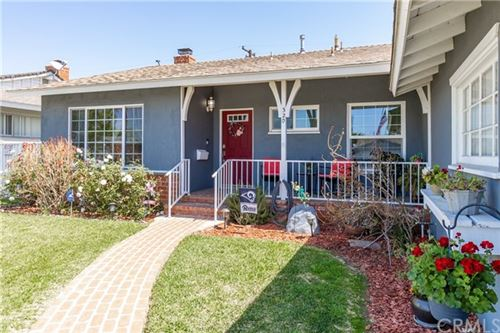 Tiny photo for 320 Norma Street, La Habra, CA 90631 (MLS # IG21072322)