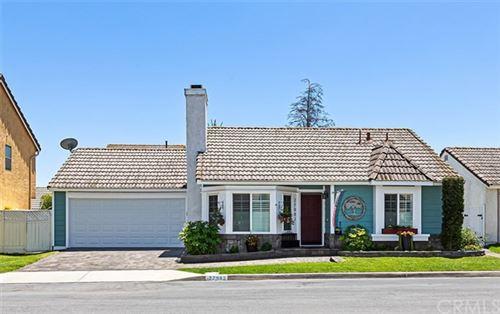 Photo of 27982 Wentworth, Mission Viejo, CA 92692 (MLS # OC20097322)