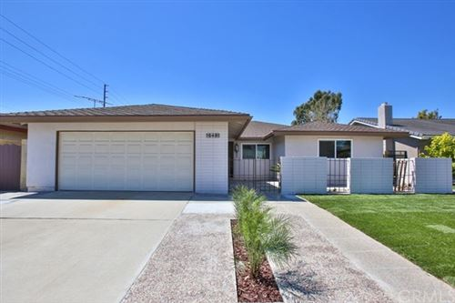 Photo of 15481 Notre Dame Street, Westminster, CA 92683 (MLS # PW20064322)