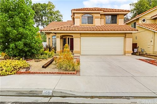 Photo of 65 San Sebastian, Rancho Santa Margarita, CA 92688 (MLS # PW20157322)