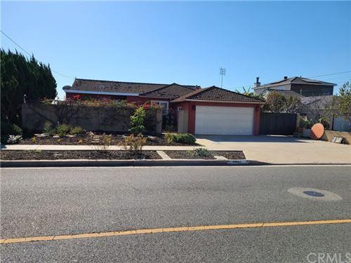 Photo of 4842 Howard Avenue, Los Alamitos, CA 90720 (MLS # PW21006322)