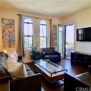 Photo of 2001 Artesia Boulevard #401, Redondo Beach, CA 90278 (MLS # SB19233322)