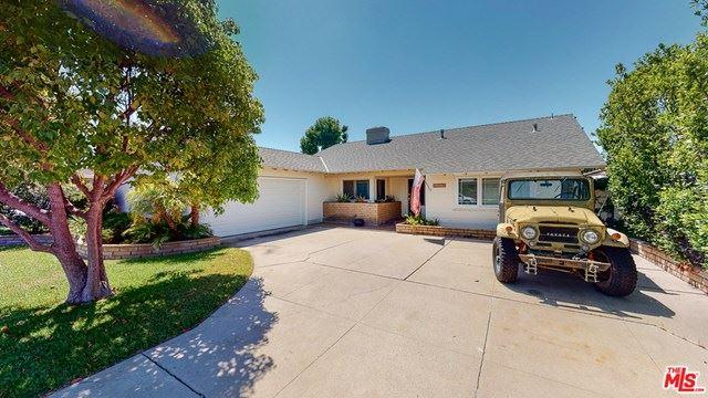 1115 Essex Lane, Newport Beach, CA 92660 - MLS#: 20611322