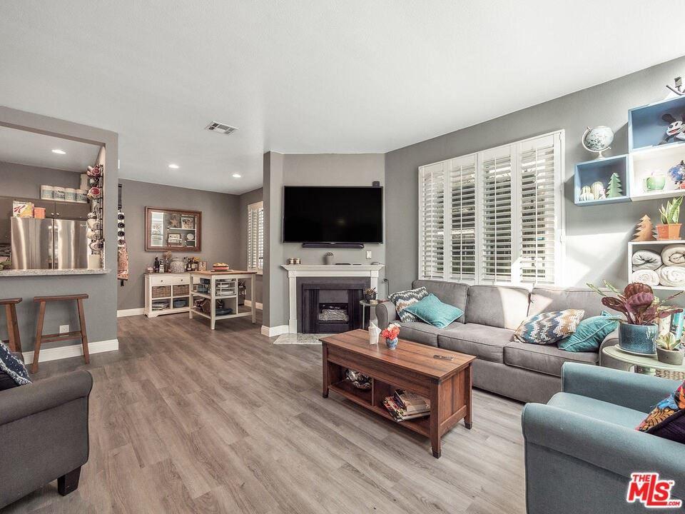 433 E Tamarack Avenue #158, Inglewood, CA 90301 - MLS#: 21758322