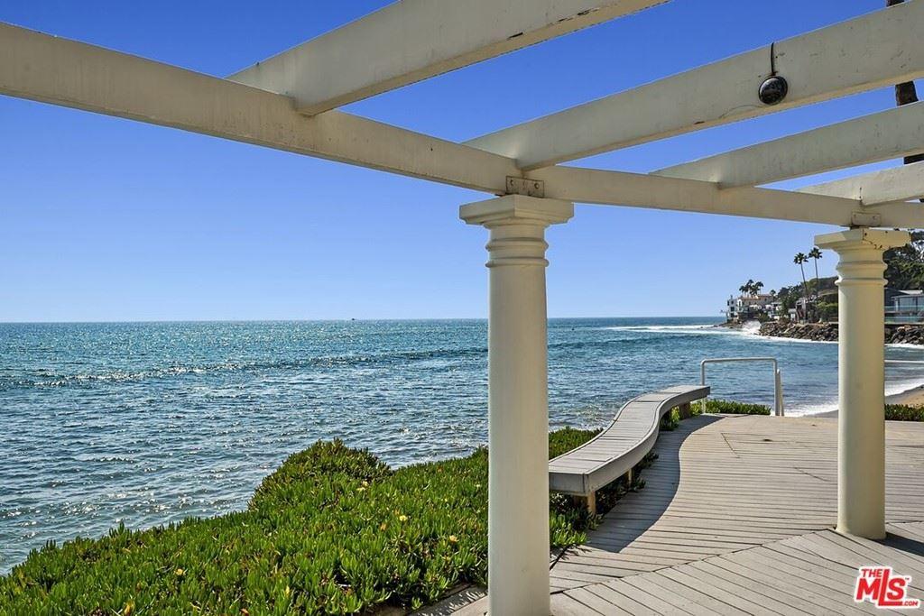 Photo of 26664 Seagull Way #A111, Malibu, CA 90265 (MLS # 21788322)