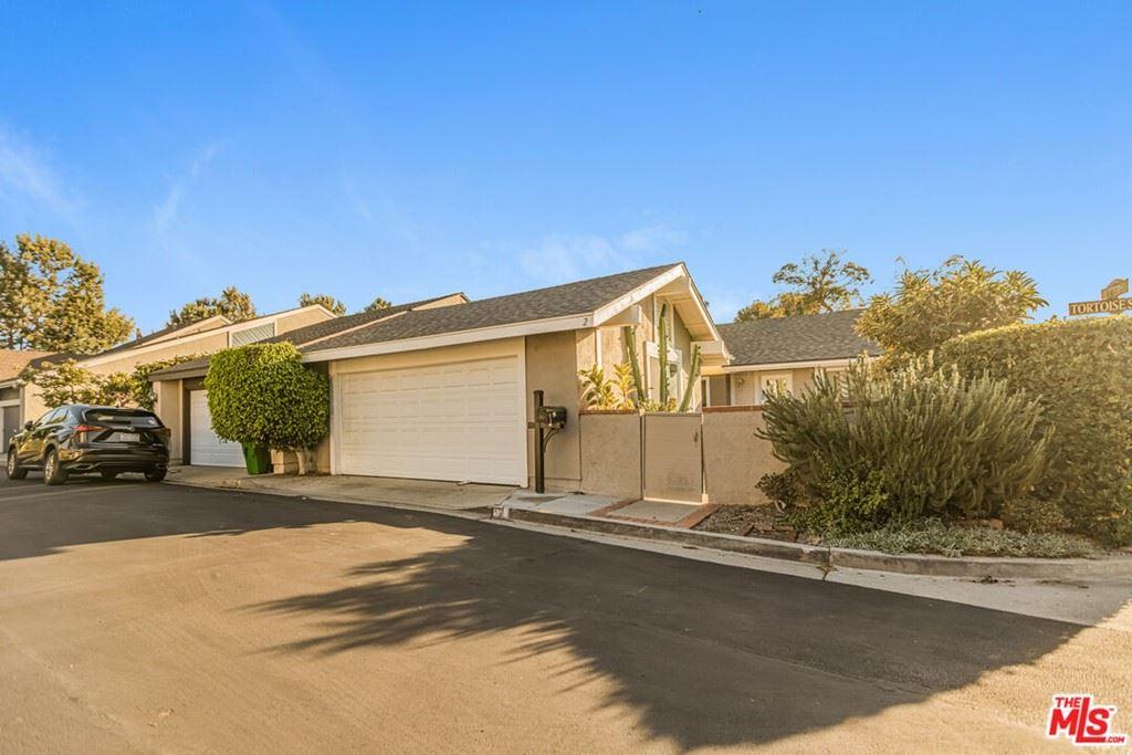 2 Tortoise Shell, Irvine, CA 92604 - MLS#: 21794322