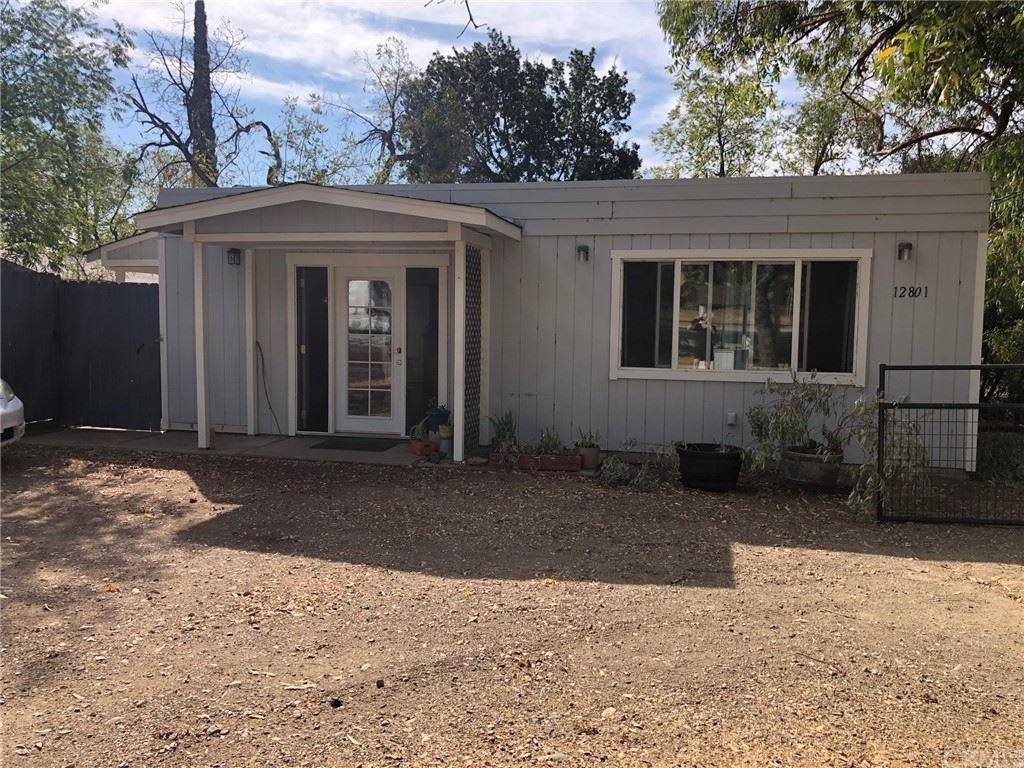 12801 E Highway 20, Clearlake Oaks, CA 95423 - MLS#: LC21200322