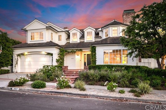 1937 Port Albans Place, Newport Beach, CA 92660 - MLS#: NP20123322