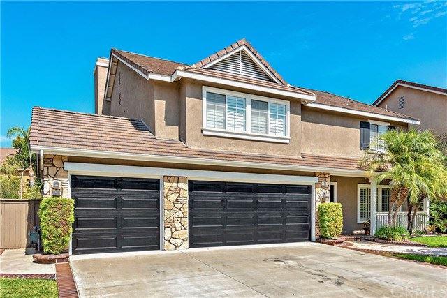 11 Nevada, Irvine, CA 92606 - MLS#: OC20190322
