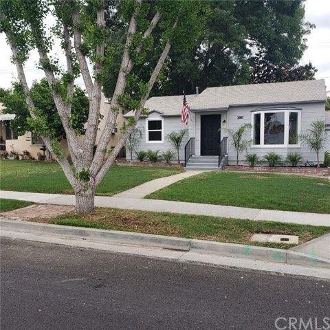 6802 Gretna Avenue, Whittier, CA 90606 - MLS#: OC21084322