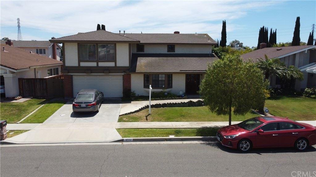 3722 Haverford Street, Irvine, CA 92614 - MLS#: OC21108322