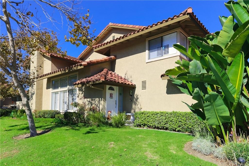 Photo of 18269 Peters Court, Fountain Valley, CA 92708 (MLS # OC21148322)