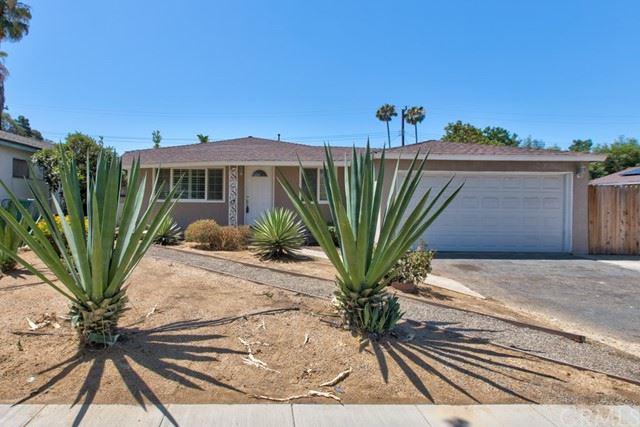 3814 E Roberta Drive, Orange, CA 92869 - MLS#: PW21139322