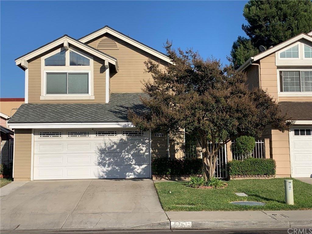 6761 Sullivan Place, Buena Park, CA 90621 - MLS#: PW21228322