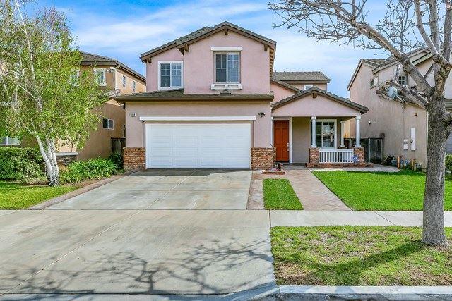Photo of 1860 Ribera Drive, Oxnard, CA 93030 (MLS # V1-5322)