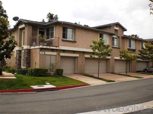 Photo of San Diego, CA 92123 (MLS # 210021323)