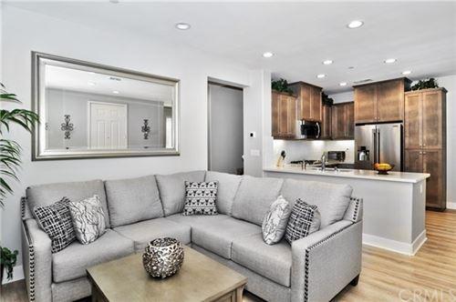 Photo of 148 S Auburn Heights Lane, Anaheim Hills, CA 92807 (MLS # PW20262323)
