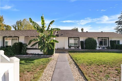 Photo of 20220 Devonshire Street, Chatsworth, CA 91311 (MLS # SR20210323)