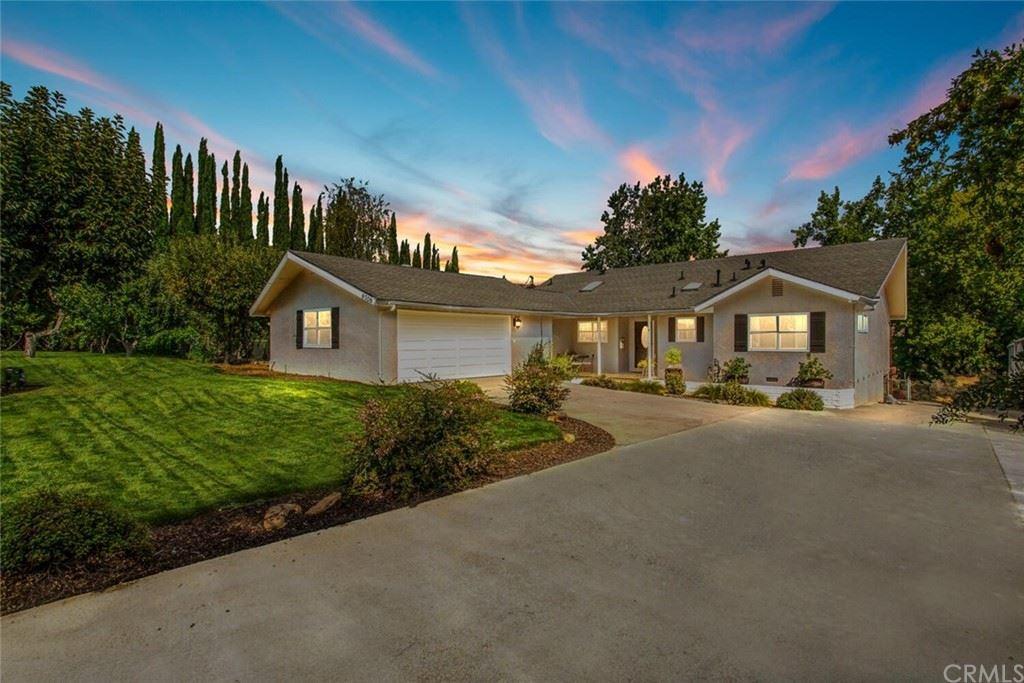 8708 Apple Tree Lane, Cherry Valley, CA 92223 - MLS#: EV21194323